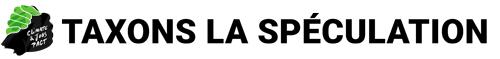 Logo_Baseline_noir_500